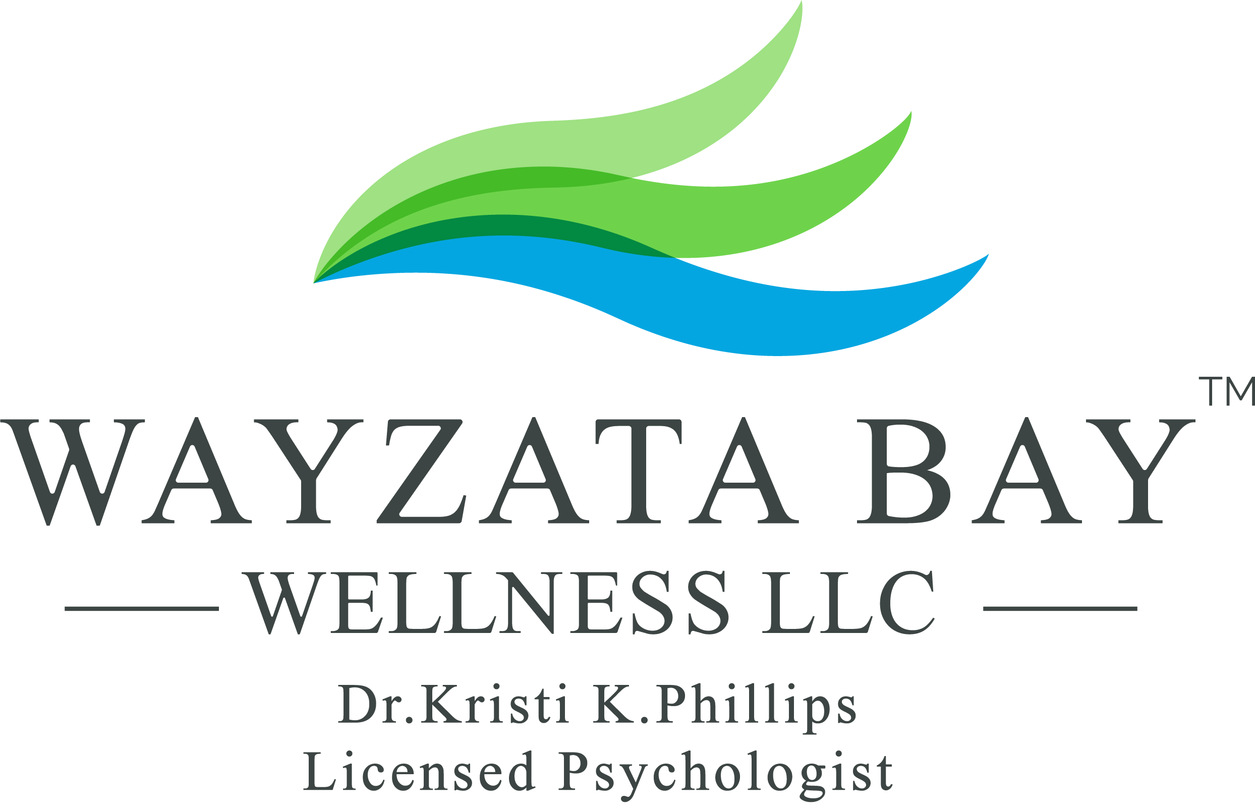 Wayzata Bay Wellness